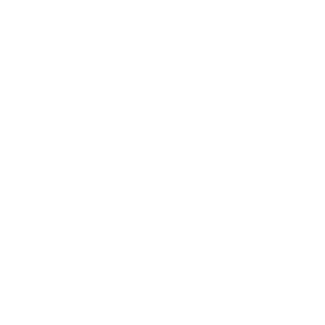 MAKE DIGITAL GREAT AGAIN