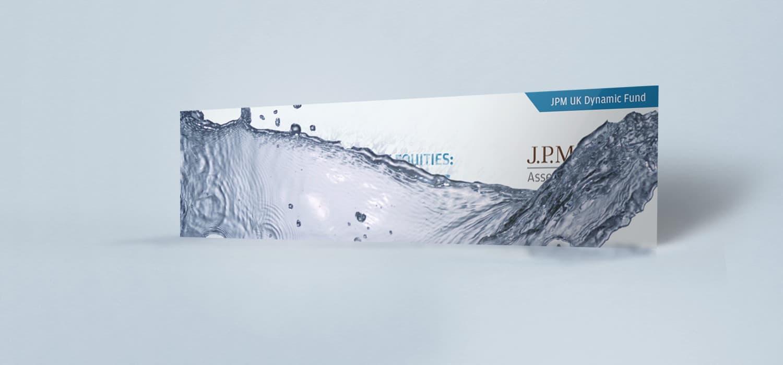 16_jpm_water