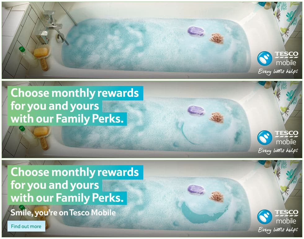 17_tesco_bathtub_storyboard